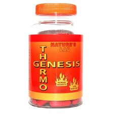thermogenesis ephedrine tablets